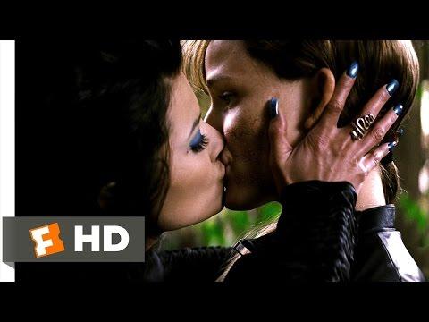 Xxx Mp4 Elektra 3 5 Movie CLIP Kiss Of Death 2005 HD 3gp Sex