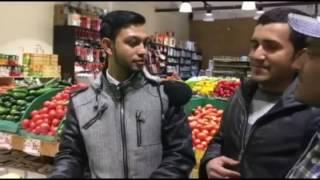 Gorar Dim | Bangla Funny Comedie | Sohel Khan | MD. Shikot | Ruman