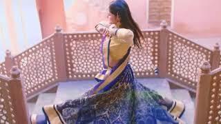 sararara ghume Re ghume Tera Ghagra Anjali Raghav song.   Edit by mulchand kumawat.    Whats app sta