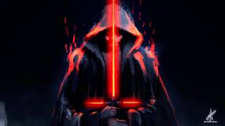Cavendish Trailers - Strike Back (Epic Orchestral Action Thriller)