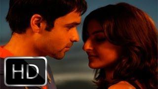 Tum Mile - Love Remix (2010) FT. Neeraj Shridhar