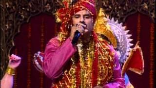 Dhan Bhag Tore [Full Song] Singhaar Jagdamba Ke