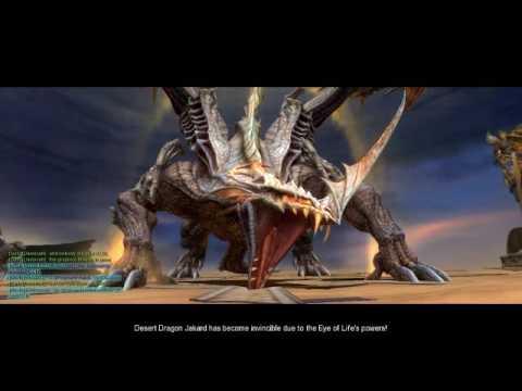 Xxx Mp4 Hot Sands Desert Dragon Nest Hardcore 3gp Sex