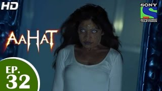 Aahat - आहट - Episode 32 - 28th April 2015
