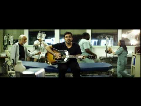 Download Joshua Radin - Brand New Day (Official Music Video)