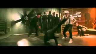 Chris Brown 2014 - Best Dance Moves Clip Fan Made By Osbertmagara@gmail com