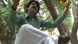 Muhabbatan Okhiyan - Abdul Salam Sagar - Album 4 - Saraiki Songs