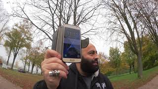iPhone X — Apple ❤️ #Hashtag BOYCOTT iPhone X ❤️?!?