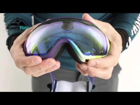 Xxx Mp4 Anon Womens WM1 Goggle Australis With Blue Cobalt Lens Www Simplypiste Com 3gp Sex