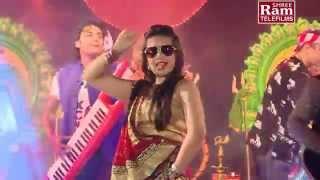 DJ Rock Dandiya  Part 1  Aishwarya Majmuda  DJ MIX  Nonstop  Gujarati Live Garba 2015