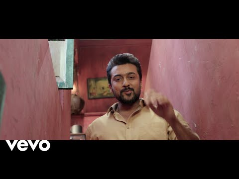 Xxx Mp4 Thaanaa Serndha Koottam Peela Peela Tamil Video Suriya Anirudh L Keerthi Suresh 3gp Sex