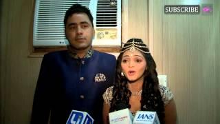 Sasural Simar Ka fame Jyotsna Chandola gets engaged   Sangeet Ceremony   Part 2