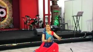 Anastasia - Mhari Chudiya Khanak Jaasi