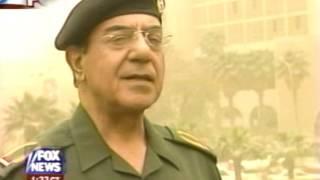 News - Iraq War - Part 1 - Tape 2 - Entering Baghdad - Baghdad Bob - 7 Apr 2003 2:30 am E.T.