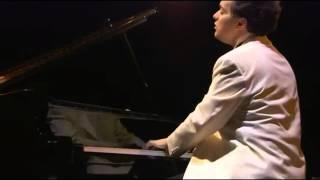 Evgeny Kissin - Chopin Waltz Op.69 No.2.mp4