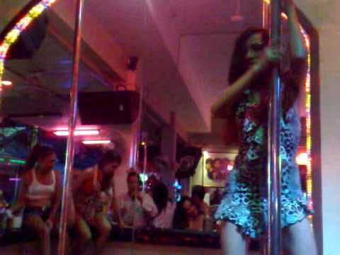 Xxx Mp4 Pattaya Ladyboy Whit Pussy Dance Soi 8 3gp Sex