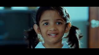 Lovely Movie Dubbed in Hindi