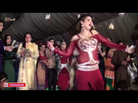 Xxx Mp4 MEHAK MALIK PERFORMING PRIVATE WEDDING PARTY MUJRA 3gp Sex
