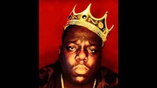 Live Freestyle 95 (Big Scoob, Biggie, Tupac, Shyheim, Big Daddy Kane)