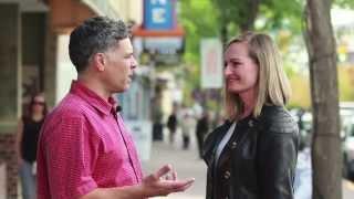 Mortgage Mechanics with Kari Kares - Episode 3