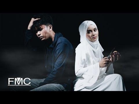 OST Lara Cinta Ameena   Haqiem Rusli - Segalanya (Official Music Video)