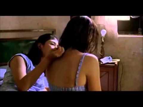 La Cienaga aka The Swamp 2001 Movie Clip  YouTube