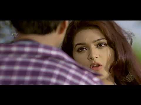 Xxx Mp4 Sudeep Movies Sudeep Follows Heroine In Library Comedy Vaali Kannada Movie 3gp Sex