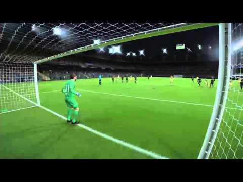 Xxx Mp4 FIFA 16 Gameplay Final Copa Latina Amrica VS Boca Jrs Modo Carrera 3gp Sex