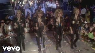 Bucks Fizz - The Land of Make Believe [Top Of The Pops 1981]