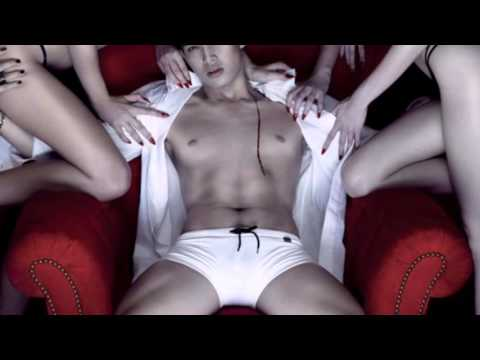 Xxx Mp4 IMAGE MAGAZINE By YAI AMAT Toomtime Yuttana Sexy Boy 3gp Sex