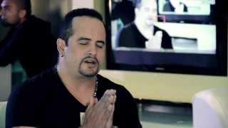 Nelson Velásquez - Esperando Que Vuelvas Video Oficial