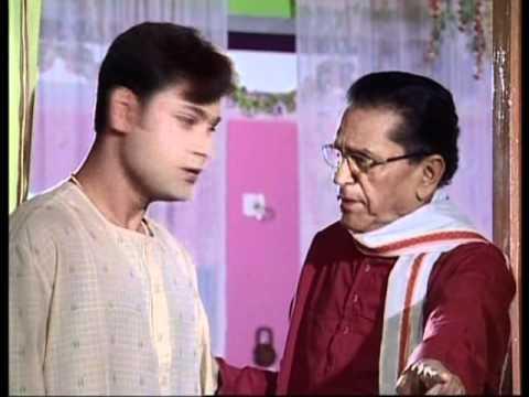 Xxx Mp4 Panjuri Bhitare Sharee Full Song Dui Dina Manisha Jeevana 3gp Sex