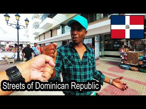 Xxx Mp4 Dominican Republic 2017 Streets Of Santo Domingo 3gp Sex