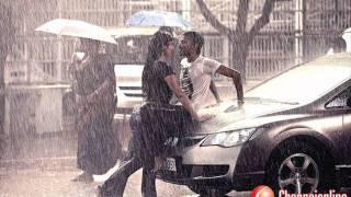 3 Danush HQ Full Songs -Nee Partha Vizhigal HD