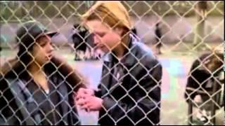 Russan Very Hot Romantic Full Length Movie.mp4