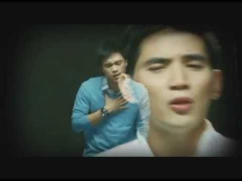 mas mahal na kita ngayon young men official music video
