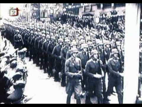 Xxx Mp4 Vojska SS Cast 1 Hitleruv Cerny Rad 3gp Sex