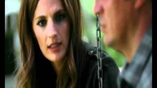 Castle y Beckett - Sueños rotos - Caskett