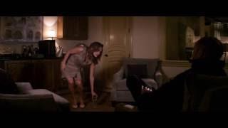 Jennifer Lopez Hot Bikini scene HD 720p
