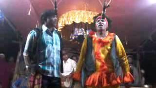 Aadivasi Tamasha kangarymal Dang