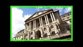 US Newspapers - Lloyds £ 20bn of Bank of england taps funds to increase profits do not lend