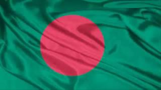 Joy Bangla Banglar Joy জয় বাংলা বাংলার জয়    DESHER GAAN BANGLA BY NEW ARTISTS