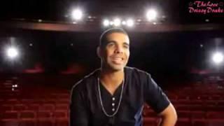 Drake Better Than Good Enough ( Mtv Documentary ) ( Part 5 )