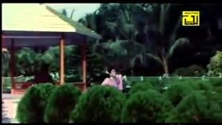 Jibone Ki Ar Chai- Andrew Kishore   Kanak Chapa -