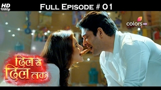Dil Se Dil Tak - 30th January 2017 - दिल से दिल तक - Full Episode (HD)