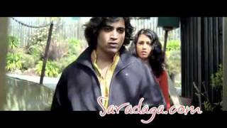 Karma Telugu Movie Trailer.flv