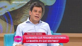 El diario de Mariana - Programa 23/12/16