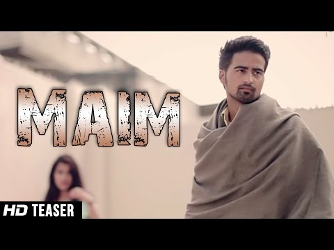 Xxx Mp4 Maim Sagar Cheema Sara Gurpal Official Teaser New Punjabi Songs 2014 3gp Sex