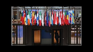 EU ambassadors agree to expand Ukraine blacklist over Crimean bridge — source