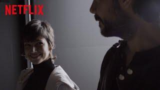 Money Heist 3 | Now In Production | Netflix